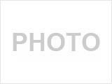 Фото  1 Затирачная машина ZM- 900мм Электро (4-е лопасти, вес-87кг, мощность-2,2 кВт, оборот двигателя -750-1400) 88385